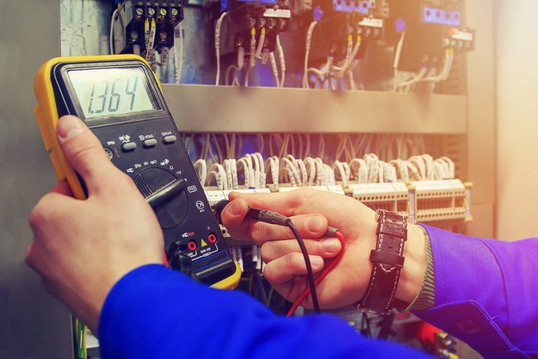 Does Your Business Need Electrical Repairs?