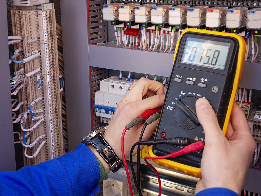 Modernize your home with our residential electrical services